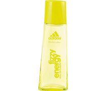 Fizzy Energy Eau de Toilette Spray