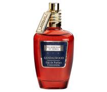 Museum Sandalwood Eau de Parfum Concentrée