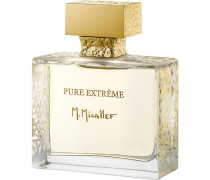 Jewel Pure Extrême Eau de Parfum Spray