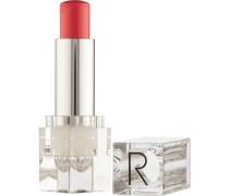 Make-up Lippen Glamstick Bite