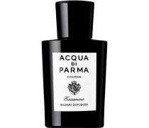 Unisexdüfte Colonia Essenza After Shave Balm