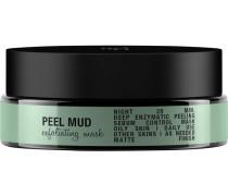 Gesichtspflege Basic Peel Mud Exfoliating Mask