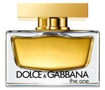 The One Eau de Parfum Spray