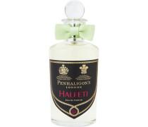 Trade Routes Halfeti Eau de Parfum Spray