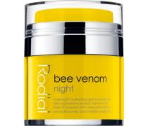 Pflege Bee Venom Night