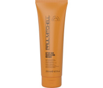 Haarpflege Sun After Nourishing Masque