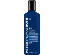 Pflege Glycolic 3% Solutions Cleanser