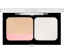 Make-up TEINT MAKE-UP Teint Couture Long-Wearing Compact Foundation Nr. 3 Elegant Sand