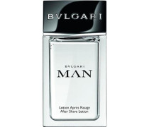 Man After Shave