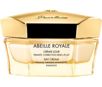 Pflege Abeille Royale Anti Aging Day Cream