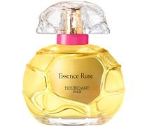 Quelques Fleurs Essence Rare Eau de Parfum Spray