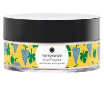 Pflege Uva Fragola Antioxidant Body Butter