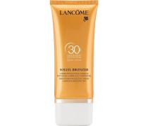 Sonnenschutzcreme Soleil Bronzer Crème SPF 30