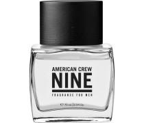 Nine Fragrance for Men