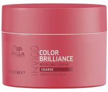 Invigo Color Brilliance Vibrant Mask Coarse Hair
