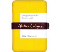 Collection Joie de Vivre Bergamote Soleil Soap