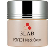 Körperpflege Body Care Perfect Neck Cream