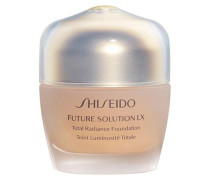 Future Solution LX Total Radiance Foundation Nr. R3
