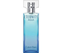 Eternity Aqua Eau de Parfum Spray