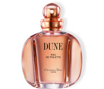 Dune Eau de Toilette Spray