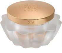 Dia Woman Body Cream