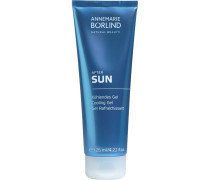 Sonnenpflege Sun Care After Gel