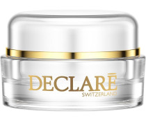 Pflege Caviar Perfection Cream