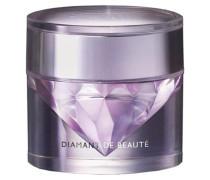 Pflege Diamant de Beauté Crème Précieuse Anti-Âge
