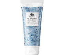 Hit Refresh Cooling Moisturizer With Hawaiian Mineral Water