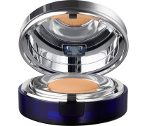 Make-up Foundation Powder Skin Caviar Essence-in-Foundation Satin Nude