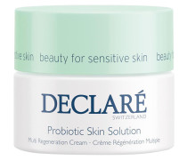 Pflege Probiotic Skin Solution Multi Regeneration Cream
