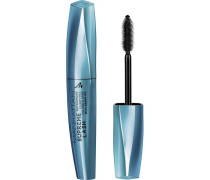 Supreme Lash Mascara Waterproof