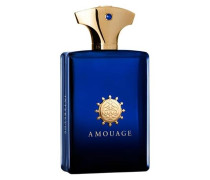 Interlude Man Eau de Parfum Spray