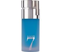 7 de Natural Eau Toilette Spray