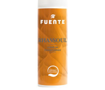 Haarpflege Rhassoul Leave-in Conditioner
