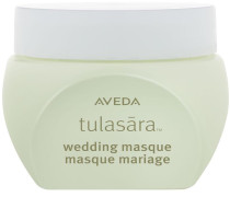Spezialpflege Tulasara Wedding Masque Overnight