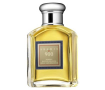 Gentleman's Collection Eau de Cologne Spray 900