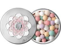 Make-up Météorites Pearls Nr. 02 Clair