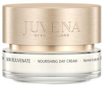 Skin Rete Nourishing Day Cream Normal to Dry