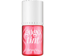 Teint Rouge Wangen- & Lippen-Rouge Gogotint - Cheek Lip Tint