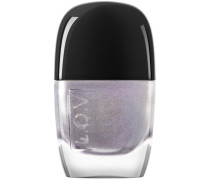 Make-up Nägel Lovinity Holographic Nail Lacquer