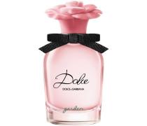 Dolce Garden Eau de Parfum Spray