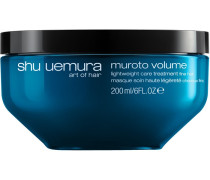 Haarpflege Muroto Volume Pure Lightness Treatment