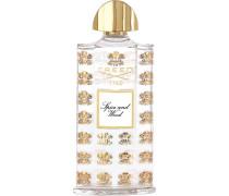 Les Royales Exclusives Spice and Wood Eau de Parfum Spray