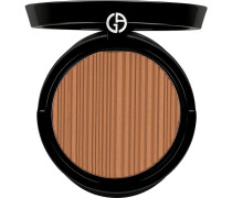 Make-up Teint Sun Fabric Sheer Bronzer Nr. 500