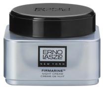 The Firmarine Night Cream