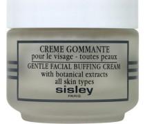 Pflege Reinigung Crème Gommante pour le Visage Tiegel