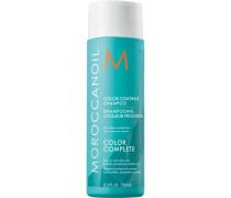 Pflege Color Complete Continue Shampoo