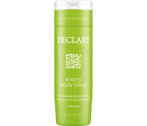 Pflege Energy Body Lotion