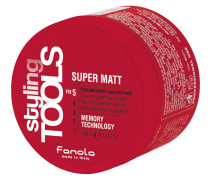 Styling Tools Matt Paste
